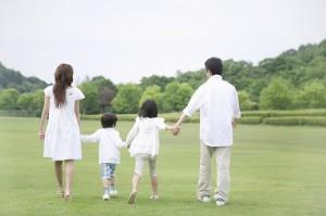 子育て中 転職 女性