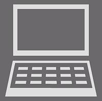 女性 成長 キャリアアップ IT系の転職エージェント