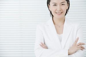 30代 女性 研究職 調査 リサーチャー 転職