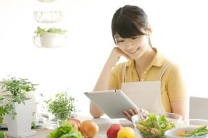 30代 女性 食品 ヘルスケア 化粧品 転職