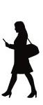 転職 30代 院卒 女性