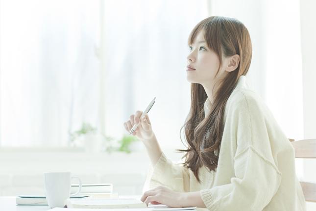履歴書 職務経歴書 添え状 書き方