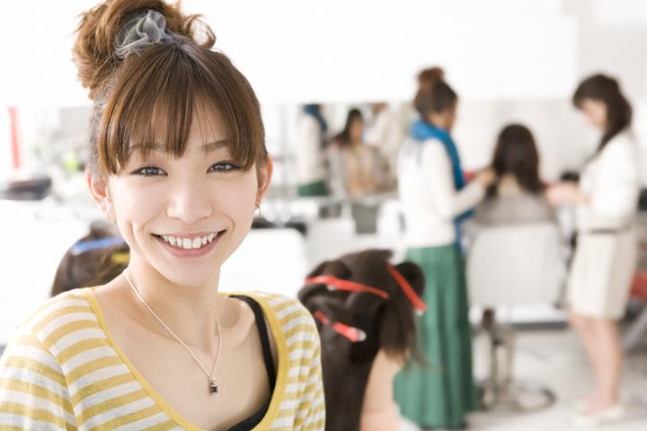 月給20万円なら、他に得られるものがあるかどうかで転職を決める