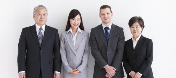 上司 人間関係 転職 女性