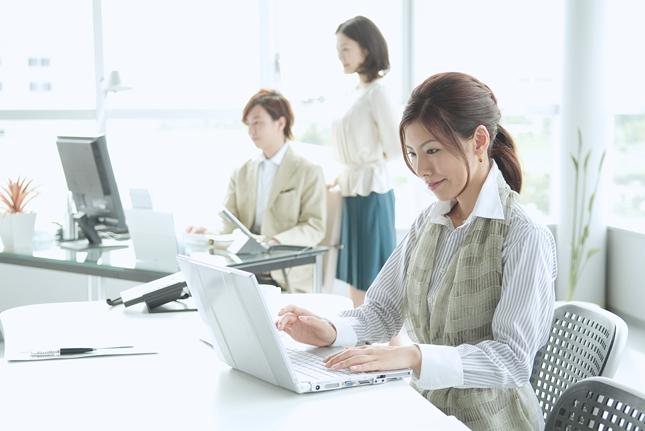 月給20万円のやりがい詐欺の会社には転職するな