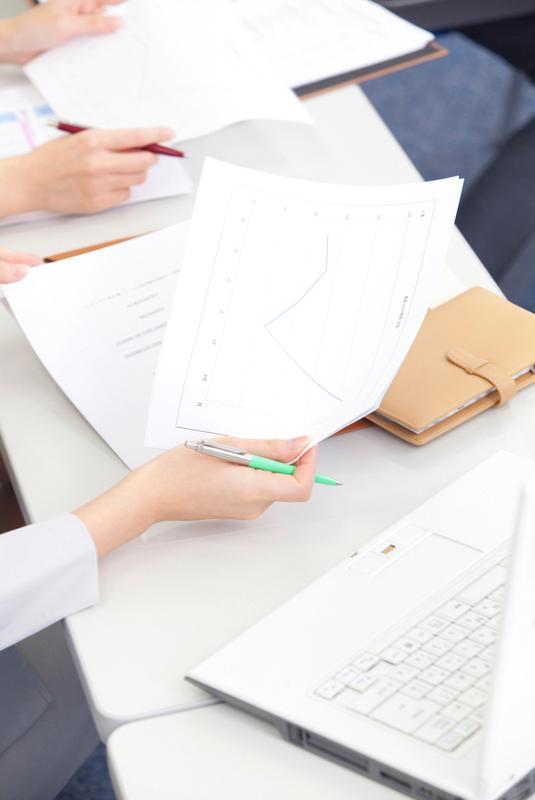 7月の転職活動は、求人企業が多くなる