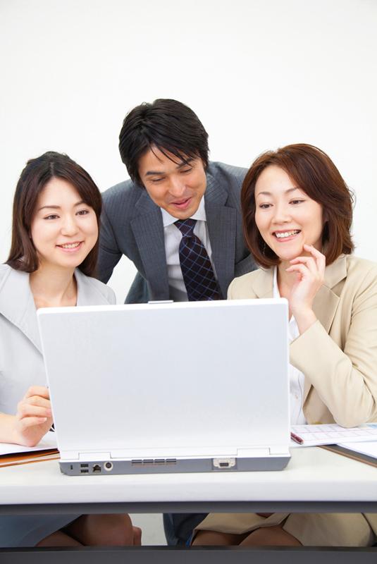 フレックス制度より定時出社が楽、転職条件