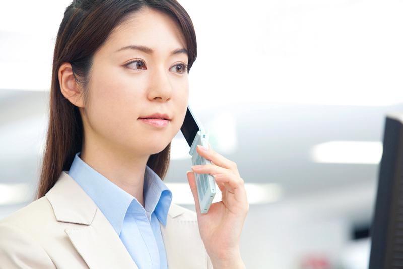 月給20万円の仕事で将来は?転職したい人のお話し