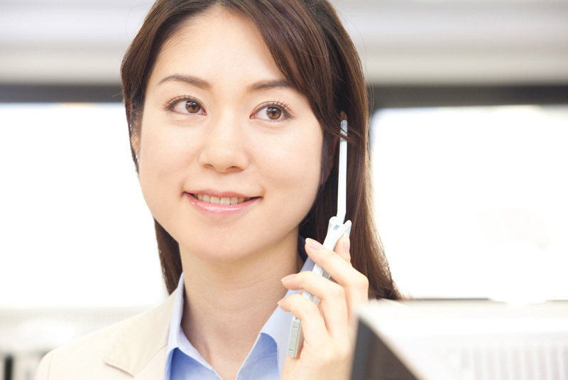 外資系企業へ転職のTOEICよりもコミュニケーション能力