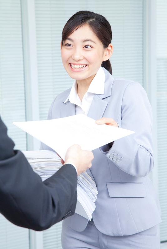 転職できる 40代 女性