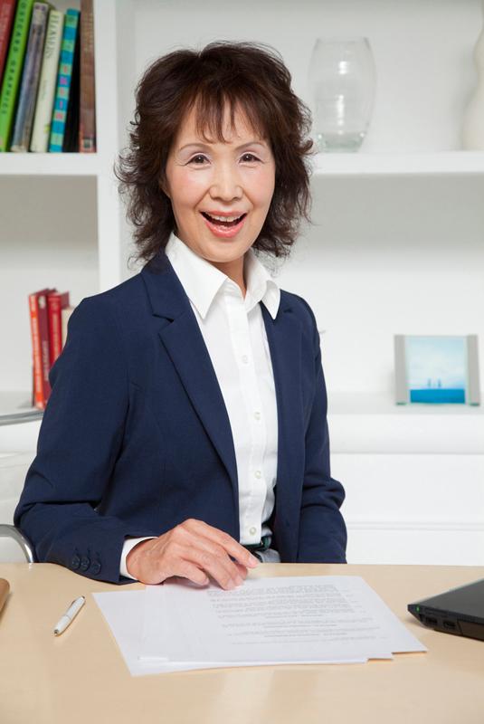 40代の転職、女性の成功例