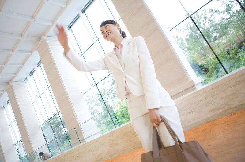 転職 30代後半 40代 女性