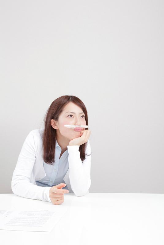30代、アラフォー女性の転職サイト
