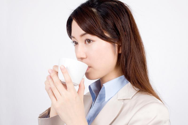 インフルエンザ予防、湿度