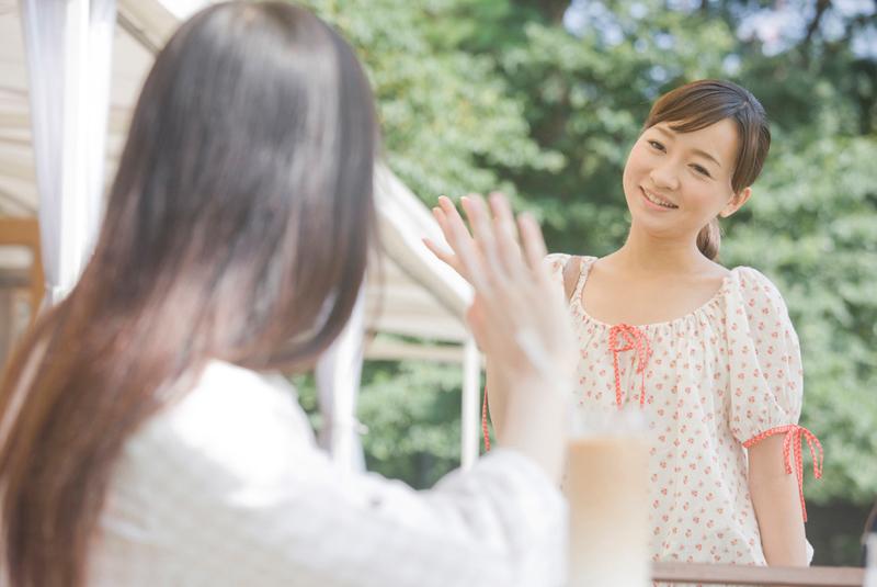 40代の転職、女性は比較するからつらい