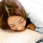 ストレスと胃潰瘍
