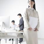 女性の転職、成功例、卒業