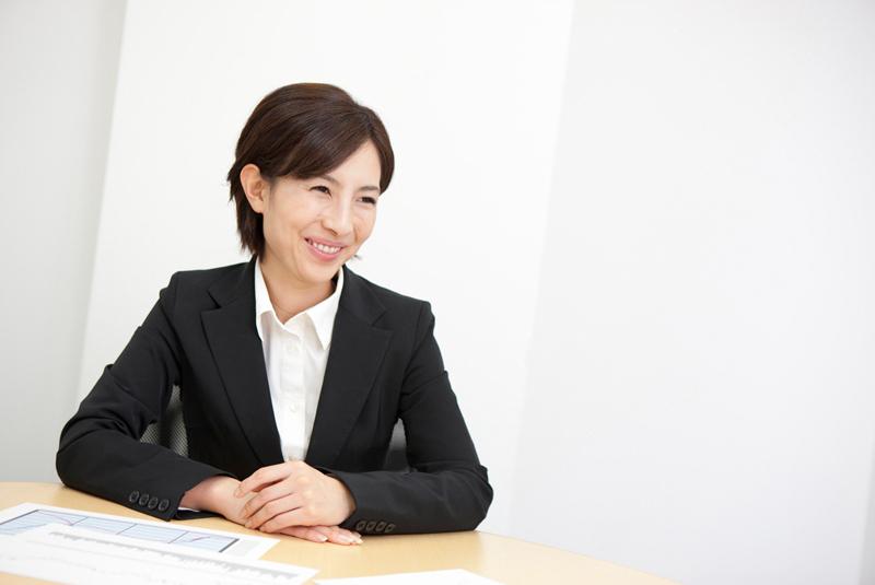 人事担当者が転職者にもとめる、コミュニケーション能力が高い人が欲しい