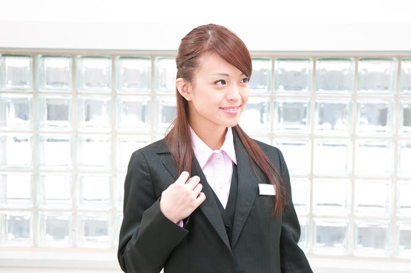 就活生の履歴書作成は、転職とは違い、手書きが基本!