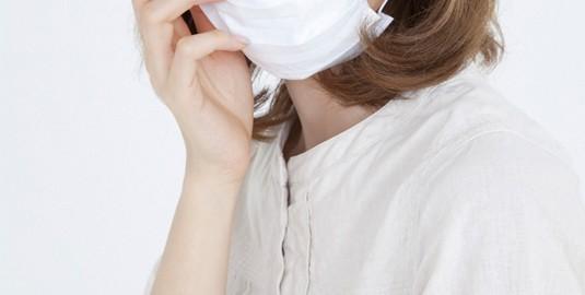 予防 インフルエンザ 転職