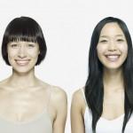 働き方を変える女性たちの転職
