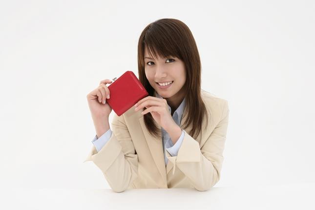 部屋のカギは財布と同じくらい大事、働く女性の防犯意識の高め方