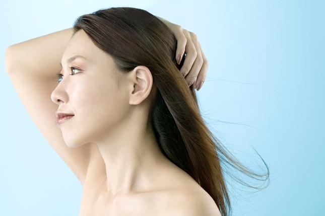 ストレス 円形脱毛症 人間関係