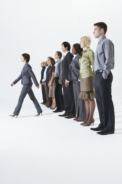 仕事中の感染予防のマナー