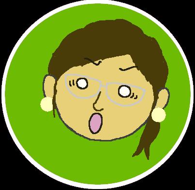 転職活動中のインフルエンザ予防
