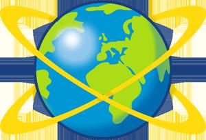 グローバル系の転職エージェント