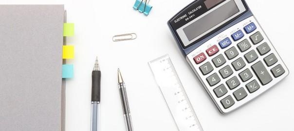 節税が最大になる金額をシミュレーション